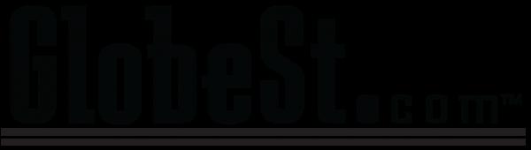 GlobeSt-2013a